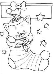 House Coloring Page From Christmas Gingerbread Category Select 26388 Printable Crafts Of Cartoons Nature Animals Bible And Many More