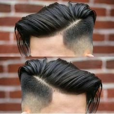 SUITSMEGOOD saved to Grooming haircut for # mensfashion # menswear # mensstyle # style # mode homme # grooming # hair Ponytail Hairstyles For Men, Boys Long Hairstyles, Hairstyles Haircuts, Haircuts For Men, Hair And Beard Styles, Curly Hair Styles, Pelo Hipster, Gents Hair Style, Men Hair Color