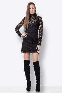 Skirts, Sweaters, Pants, Dresses, Fashion, Trouser Pants, Vestidos, Moda, Skirt