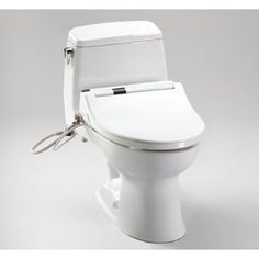 Extra Wide Toilet Seat 1 Handicapped Accessories Pinterest
