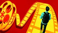 Top 25 Film Schools in the United States - Hollywood Reporter - Hollywood Reporter