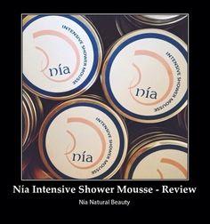 Yummy Mummy Fashion & Lifestyle: Nía Intensive Shower Mousse Review Bonnie Wright, Yummy Mummy, Beauty Review, Mousse, Shower, Lifestyle, Fashion, Rain Shower Heads, Moda
