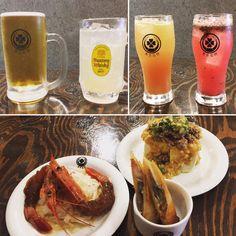 TOKYO MEAT SAKABA 東京MEAT酒場 御苑前店  Follow us : www.nightlifejp.com  #tokyomeatsakaba #東京meat酒場 #nightlifejp #tokyo #shinjuku #東京 #新宿 #japanfood #japanfoodie #japanesefood #japangourmet #japaneats #japantrip #japantravel #washoku  #izakaya #tavern #cantina #美味 #อร่อย #lezat #delicious #好吃 #好喝  #日本食品 #อาหารญี่ปุ่น #makananJepang #makananJepun #booze #👍