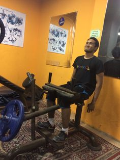 11 visitors have checked in at Alfa Gym. Gym Equipment, Bike, Cool Stuff, Sports, Bicycle, Hs Sports, Sport, Bicycles, Exercise Equipment