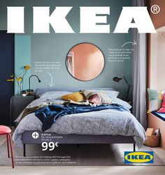 Catálogo Ikea para 2021 Catalogue Ikea, New Catalogue, Ikea Bathroom, Ikea Kitchen, Ikea Wardrobe, Brochure Online, Life Run, Catalog Online, Better Life