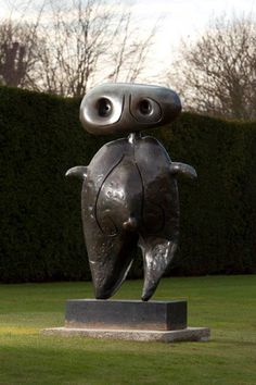 joan-miró-personnage-1970-©-successió-miró-adagp-paris-and-dacs-london-2012-photo-jonty-wildejpg