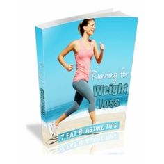 The Running For Weight Loss Ebook will tell you everything you need to know to run fast and effectively burn off the stubborn fat on your body. Weight Loss Goals, Easy Weight Loss, Weight Loss Journey, Lose Weight, Healthy Body Weight, Health And Fitness Articles, Stubborn Fat, How To Run Faster, Workout Programs