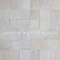 http://www.sainttropezboutique.us/products/tiles/glazed-moroccan-tiles/white-moroccan-glazed-tile.aspx    glazed moroccan tile