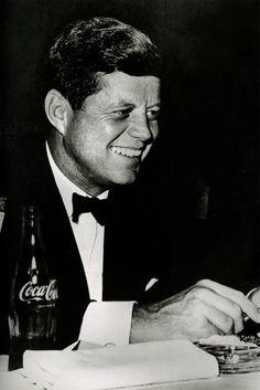President John F. John Kennedy, Les Kennedy, Greatest Presidents, American Presidents, Us Presidents, Us History, American History, Jack Johns, John Junior
