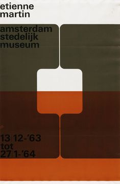 Designculture • Wim Crouwel