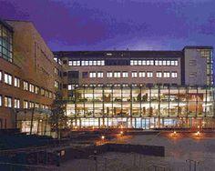 Dublin Institute of Technology  Partner of Business Management