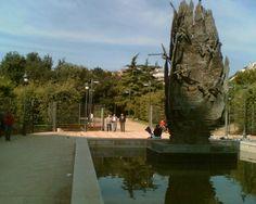 Turo parc