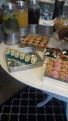 Cakepops brigadeiro belga brigadeiro morango Brownie supremo!!!