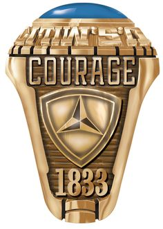 Design your 3rd Marine Division rings at Military Online Shopping. Rings available in Gold and Silver - Free Shipping