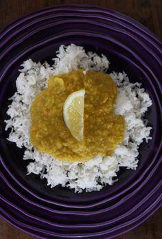 curry-lenticchie-limone