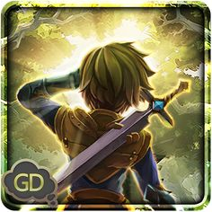 Hack para Brave Heart Tale Of Lost City