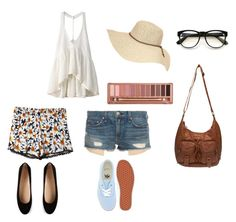 """""""Untitled #637"""" by monstah-monstah ❤ liked on Polyvore"""