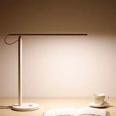 Xiaomi Desktop LED Light for Smart Homes
