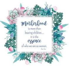 Mother's Day is right around the corner! I can let a lot of days slide in terms of not really celebrating them or putting a huge effort into them. Ironically anniversary, Valentine's Day, Arbor Day :) , fall into these categories! The two days I expe Mother's Day Banner, Mothersday Quotes, Mother's Day Printables, Mothers Day Pictures, Lds Quotes, Gospel Quotes, Qoutes, Arbour Day, Mother Quotes