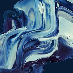 blue marble #classy #cool #marble #minimalist #patterns #pattern #lockscreen #iphone #wallpaper #art #texture #background #simple #white #lightblue #blue #darkblue #tumblr #navy #photooftheday #color #followback #random #colors