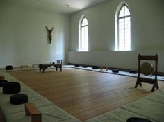 Zen en Christendom, twee prachtige bronnen