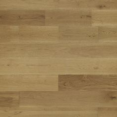 White Oak RIO Collection - Douro 3/4 x 10 x RL 20-95 Natural 4mm Wear Layer Wire Brushed- Engineered Prefinished Flooring