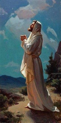 Image in Admin's images album Pictures Of Jesus Christ, Jesus Christ Images, Image Of Jesus, Jesus Christ Lds, Christian Artwork, Christian Images, Cristo Vivo, Lds Art, Catholic Art