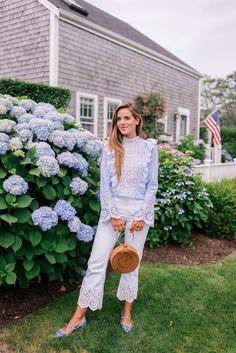 Gal Meets Glam A Week On Nantucket Part 2 -http://galmeetsglam.com/2017/08/week-nantucket-part-2/