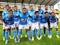 Copa Perú Nacional: La Bocana corre el riesgo de perder la revancha por WO