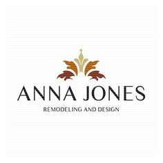 interior design logos | interior design logos that inspired me ...