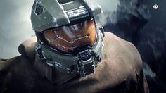 Tuto #7: Comment profiter à 200% de la vidéo et de la musique avec sa Xbox One!