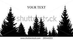 195100,1236887340,3.jpg (450×245)