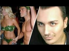 I was with the boyfriend of a WOMAN ! At Carnival Gay Men Looking For Gays Vlog, Men Looks, Youtube, Gay, Boyfriend, Prom Dresses, Women, Fashion, Short Stories