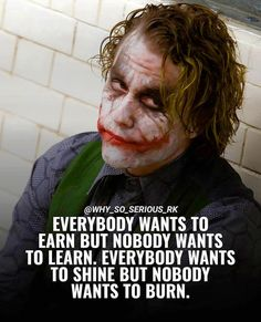 The Anarchist Joker Karma Quotes, Reality Quotes, Attitude Quotes, Wisdom Quotes, Me Quotes, Joker Qoutes, Best Joker Quotes, Badass Quotes, Heath Ledger Joker Quotes