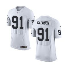 Shilique Calhoun Jersey http://www.raidersonlineedge.com/66-Oakland-Raiders-Shilique-Calhoun