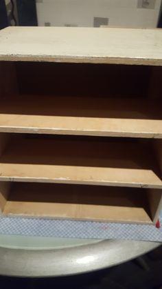 Art Work, Shelves, Home Decor, Artwork, Work Of Art, Shelving, Decoration Home, Room Decor, Shelving Units