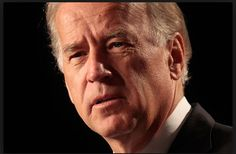 ~ It's a BFD: Joe Biden and Eric Holder Challenge Republicans To Fund Rape Kit Testing