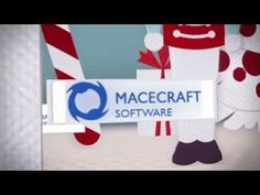 Macecraft delivers an answer in jv16 PowerTools 2013, an energy (beginning at $ 29.99 for one certificate) that is created to clean your notebook's registry to aid your system operate much faster, more secure, and stay free of performance issues. The software application offers lots of different (and very detai...
