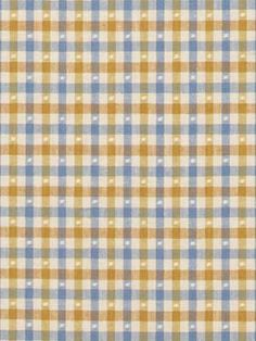 124200 Betsy Gingham Pool by Robert Allen Fabric Decor, Fabric Design, Robert Allen Fabric, Gingham Fabric, Swatch, Curtains, Free Shipping, Patterns, Home Decor