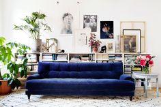 soffa 2016 - Google Search