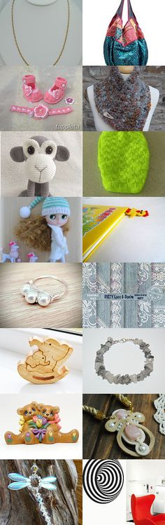 APC by Tiffany McCulloch on Etsy--Pinned+with+TreasuryPin.com