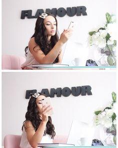 "Flamour Boutique on Instagram: ""Saturdays are for online shopping! #flamour"" Online Shopping, Crown, Boutique, Pretty, Jewelry, Instagram, Fashion, Moda, Corona"