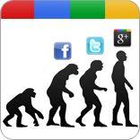 Evolution may be towards Google+  http://www.smallact.com/blog/the-future-of-social-media-for-nonprofits/#