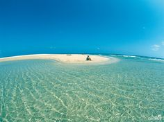 Jandia, Fuerteventura. I'll be there this summer!