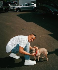 Quincy Brown Quincy Brown, Best Friends, Mens Fashion, Stars, Pets, Animals, Instagram, Handsome, Bestfriends