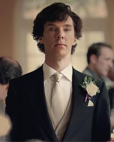 Sherlock Bbc, Sherlock Holmes Benedict Cumberbatch, Sherlock Fandom, Benedict Cumberbatch Sherlock, Sherlock Poster, Funny Sherlock, John Watson, Johnlock, Martin Freeman