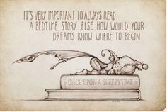 A Sleepytime Picture is part of Book quotes - We made this new art picture to remind you about the special magic of books cause a book is a place where dreams are born and in dreams everyone can fly I Love Books, Good Books, Books To Read, My Books, The Words, Bedtime Stories, Book Lovers, Lovers Quotes, Girl Quotes