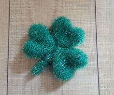 Good Luck to the Irish! Am 17. März ist St. Patrick´s Day, der wichtigste Feiertag in Irland. Kein anderer nationaler Feiertag wird in so vielen unterschiedlichen Ländern der Welt gefeiert wie der …