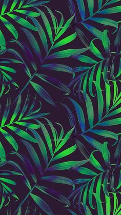 Latest iPhone X Wallpaper 458733912040403728 – Mobile HD Wallpapers Leaves Wallpaper Iphone, Plant Wallpaper, Tropical Wallpaper, Neon Wallpaper, Summer Wallpaper, Aesthetic Iphone Wallpaper, Flower Wallpaper, Nature Wallpaper, Screen Wallpaper