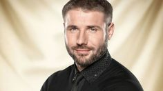We loved Ben Cohen on Strictly Come Dancing so we're delighted he'll be on the live tour. Check out the behind-the-scenes video from his recent Attitude cover shoot.